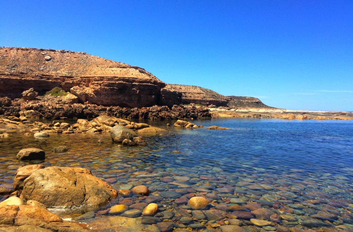 ROAD TRIP SOUTH AUSTRALIA
