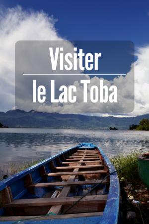 lac toba