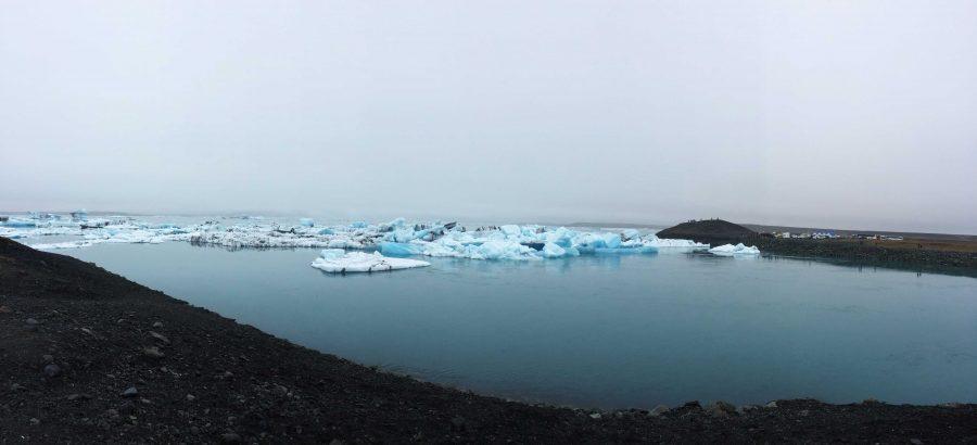 islande organisation pas cher