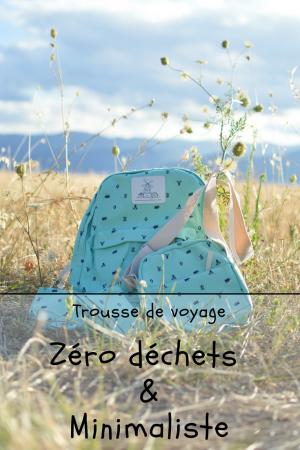 voyage zéro déchets