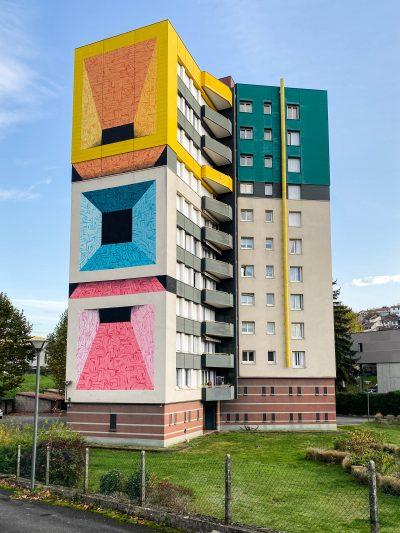 decazeville street art