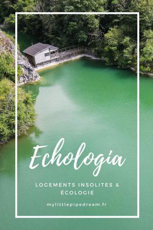 echologia